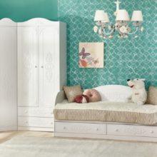Детская мебель на заказ в Симферополе