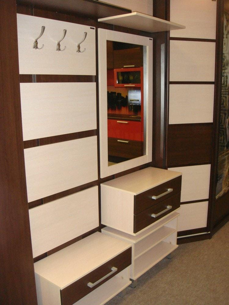 Компьютерные столы - корпусная мебель на заказ в барнауле, m.