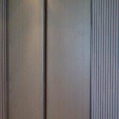 Шкафы-купе на заказ в Симферополе производства компании Мебельщик